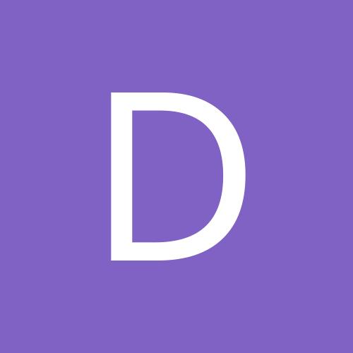 Diddi1409