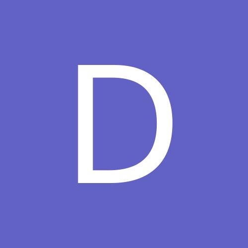 DimaKing11