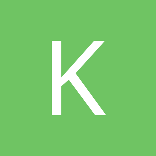 kowelenzer_pua