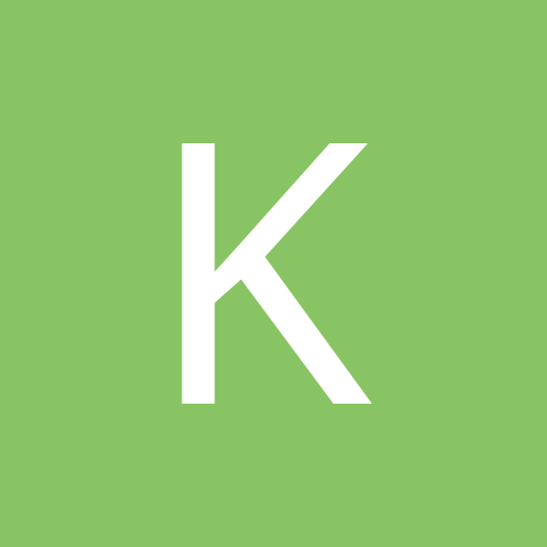 K_man
