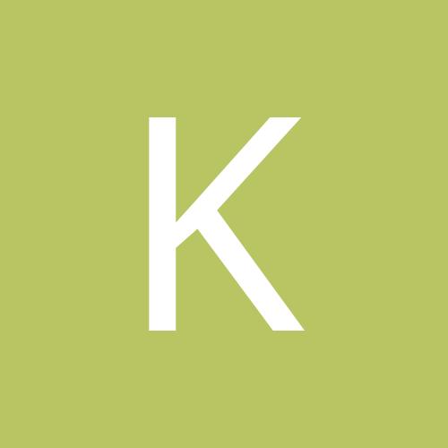 Kiko58