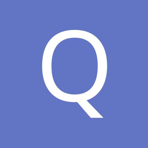 Questlove