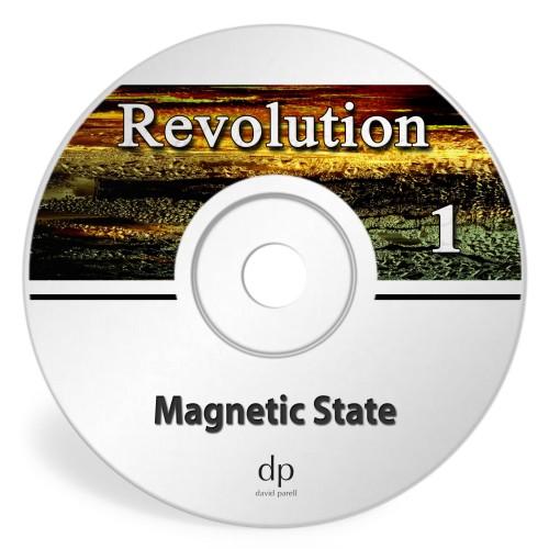 Revolution-Serie1.jpg