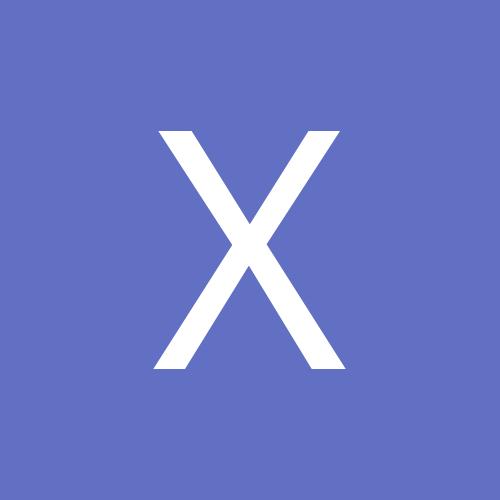 xxmatrix