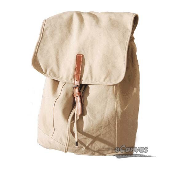 canvas-shoulder-bags-leisure-package-genuine-leather-black-beige.jpg.b254e2162774f8e6bfa6c0ef9b59a94f.jpg