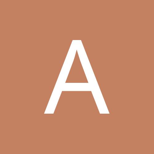 Arueno