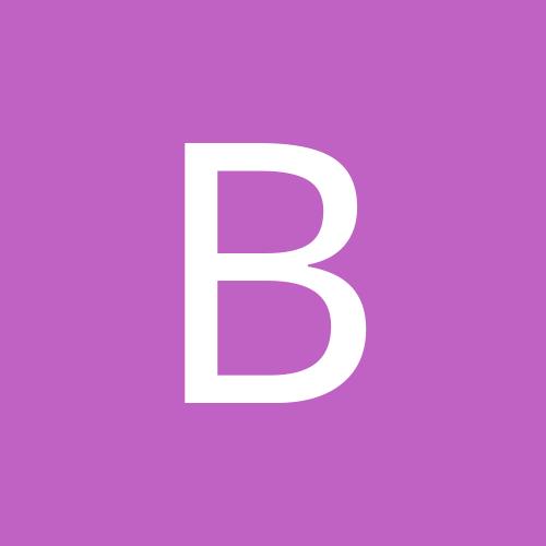 Boschtl