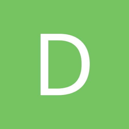 DosKrachos