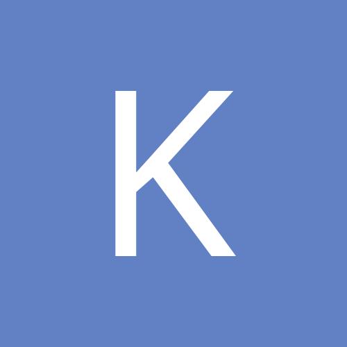 Ketsow
