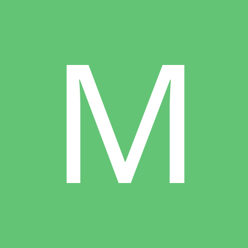 merlinmc