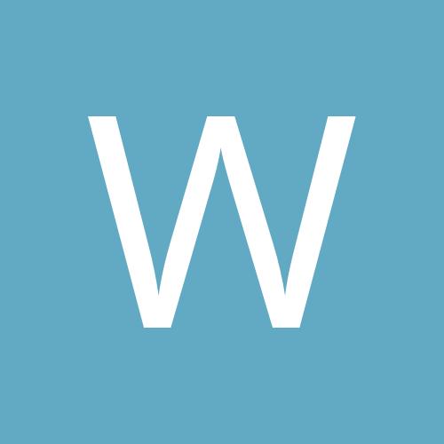 WildwestIsBack