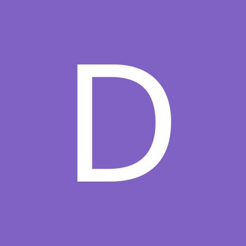 DannyDx