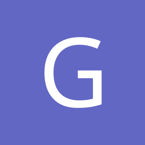 Ganso