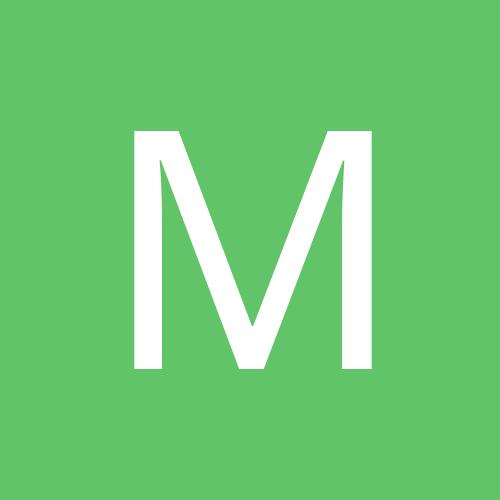 MMR2.0