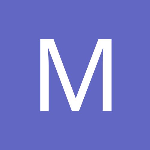 MrDirect