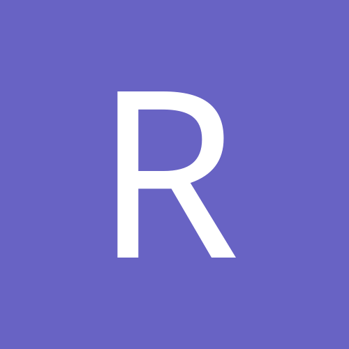 rockypath