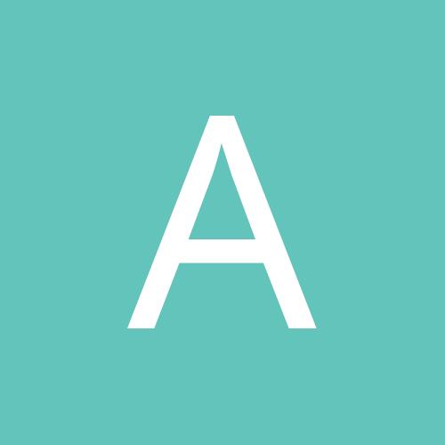 Anaclasis