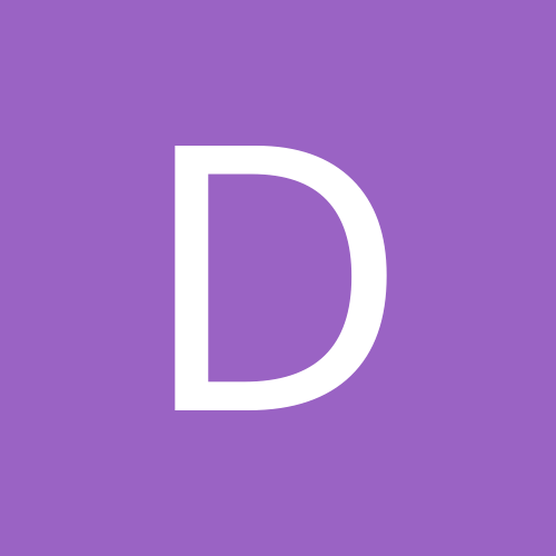 Davenger