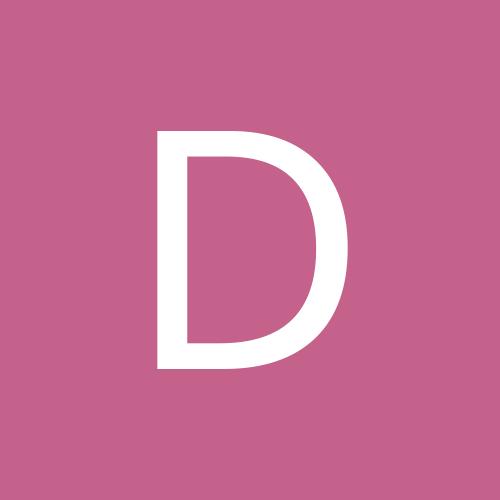 denver_87