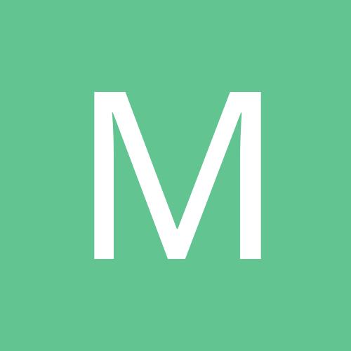 m.piano