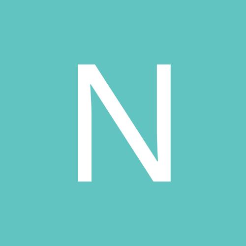Neloe