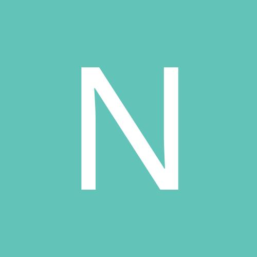 Neice