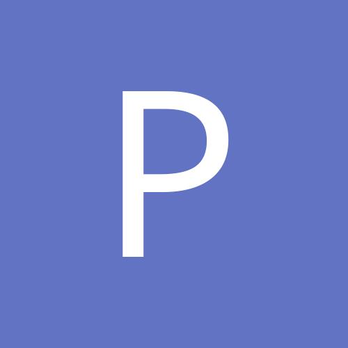 PhanAtom
