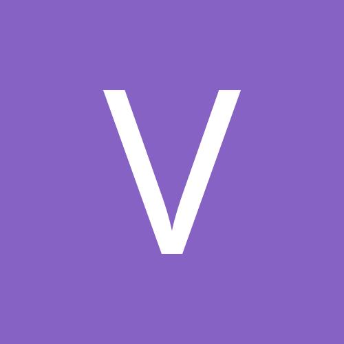 vertikalerHorizont