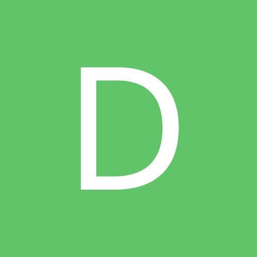 DivisionByZero