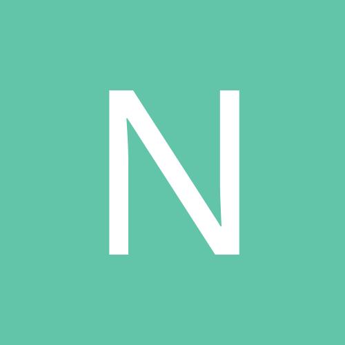 Nolimits4