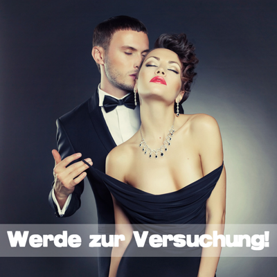 attraction und sexual framing