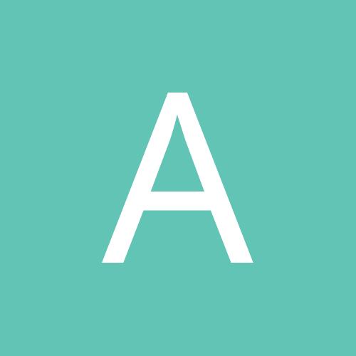 AlphaGuy93
