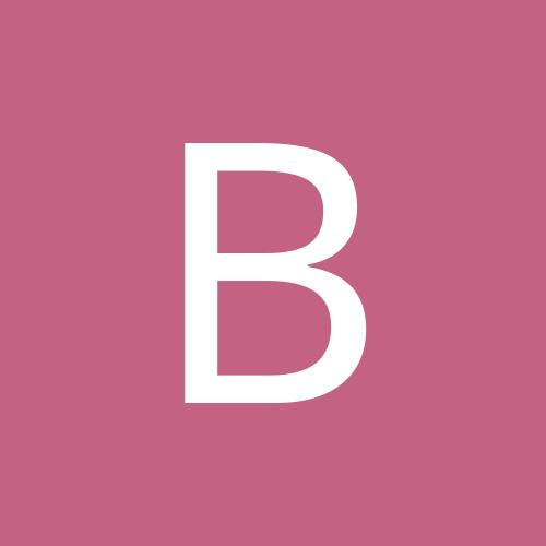 baum42