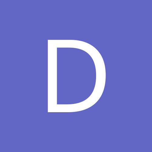 drahtiger Daniel