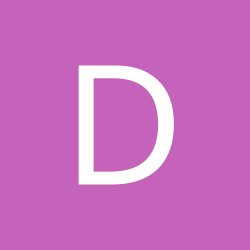 Drabcarbon