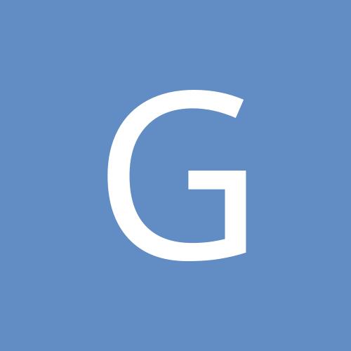 gordongary