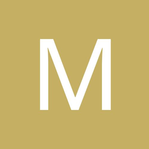 Maroxx
