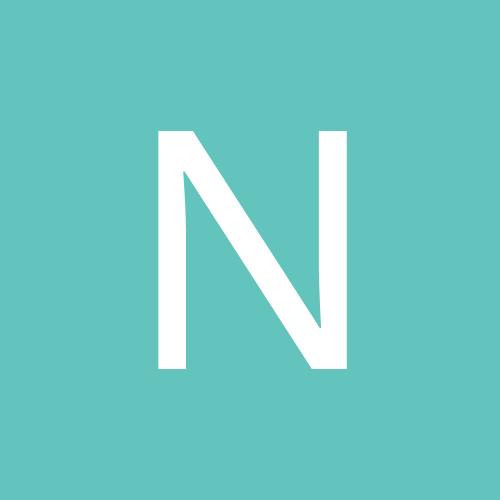 Noxii