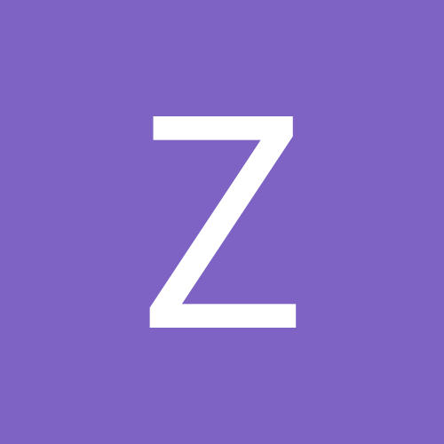 zack_