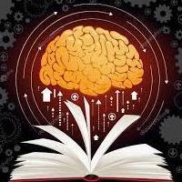 Read&Learn