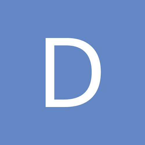 Drz400y
