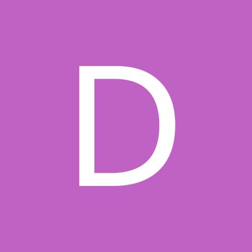 DreamCatcher97
