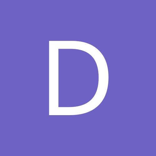 DaHaubi
