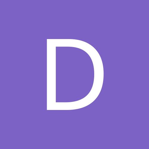 DjDice