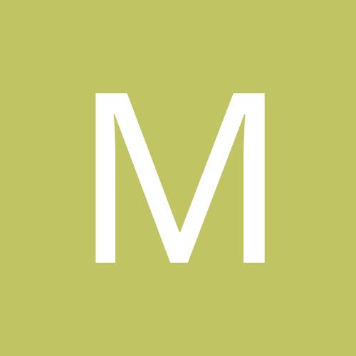 MrUnbekannt