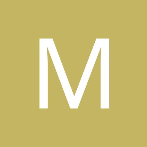 Marliii