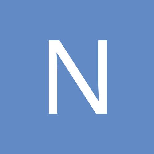 Nordi_87