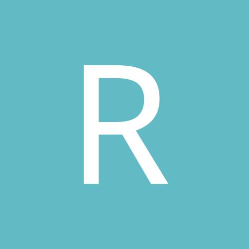 Radeck