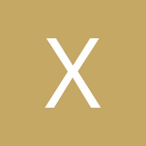 X3L1X