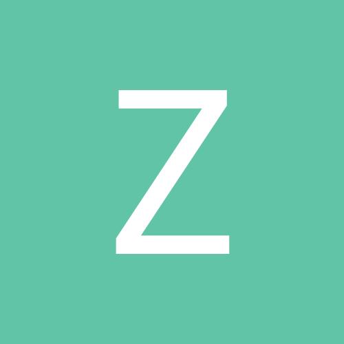 zigeunerbitch.com